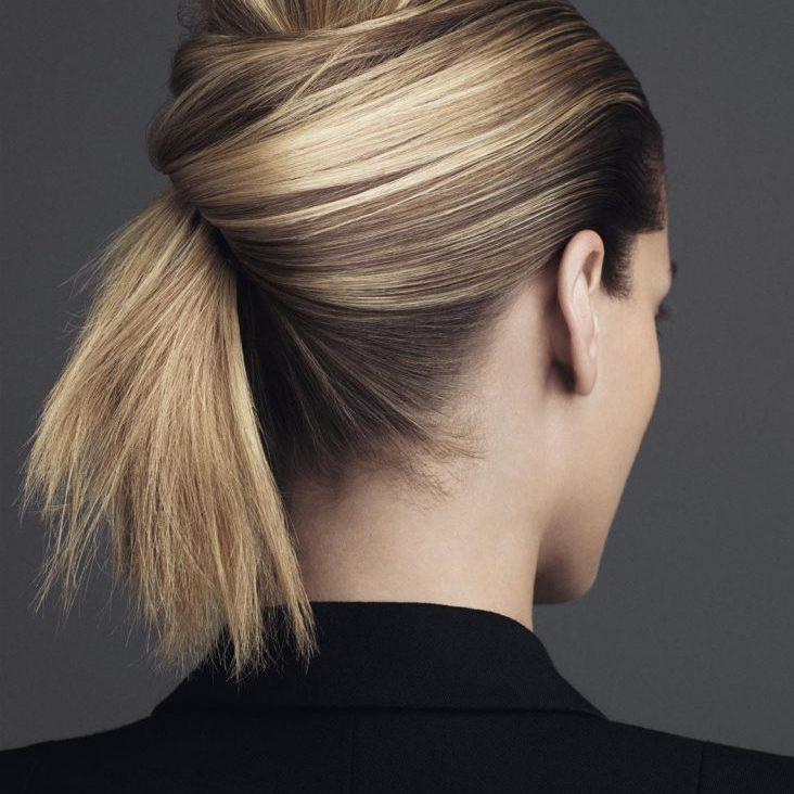 Contact Hype Hair Studio